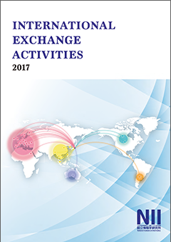 NII_international_exchange_activities_2017_h1_s.png