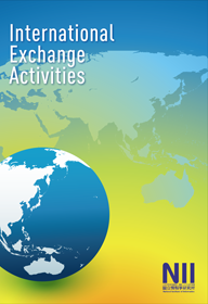 NII_international_exchange_activities_2019.png