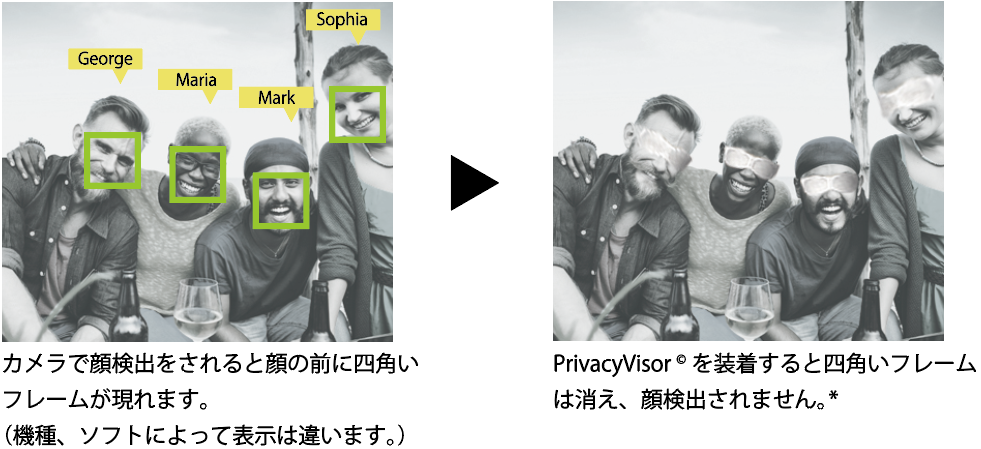 pic_privacyvisor.png
