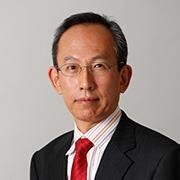 kitsuregawa masaru director general faculty research 国立