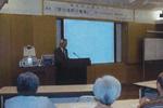 東京大学名誉教授 柳田 博明