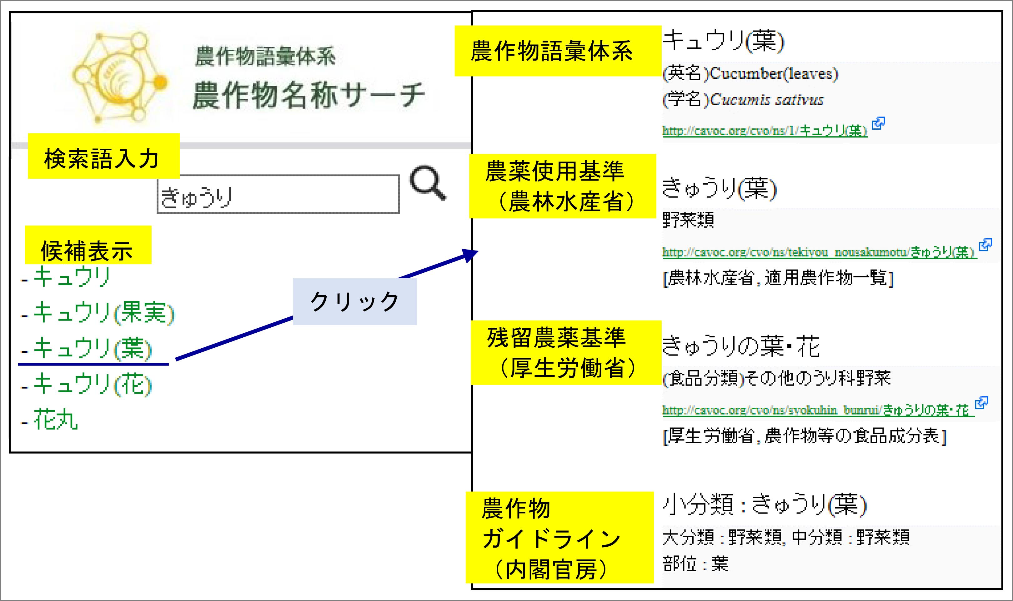 nii_newsrelease_20190403_image1.png