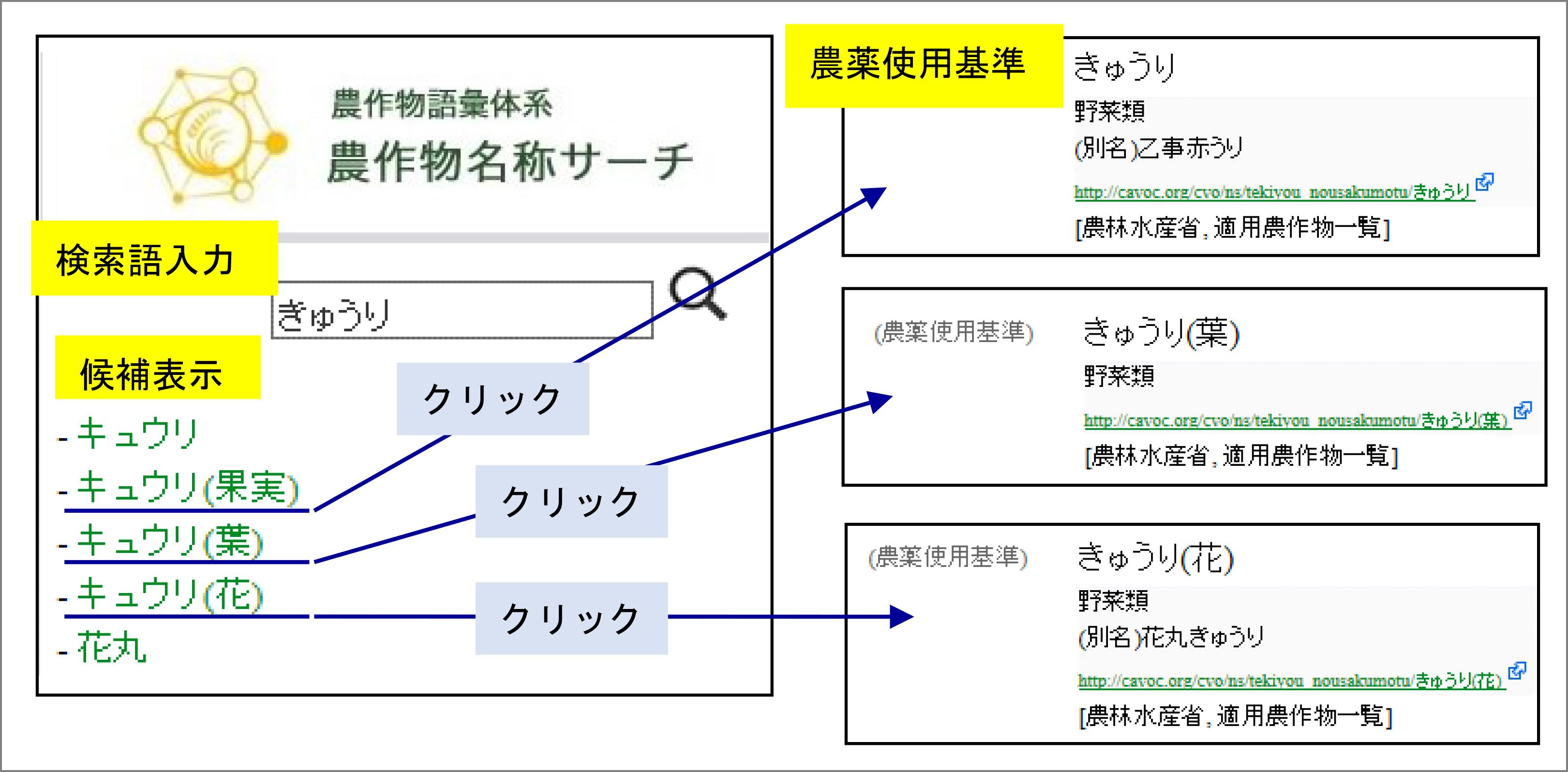 nii_newsrelease_20190403_image2.png