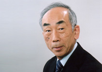Sadaoki Furui profile image