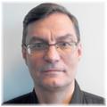 Prof. Vassilis Christophides