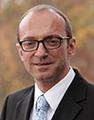 Dr. Andreas Dengel
