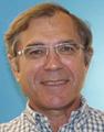 Dr. Michel Diaz