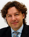 Dr. Rolf Drechsler