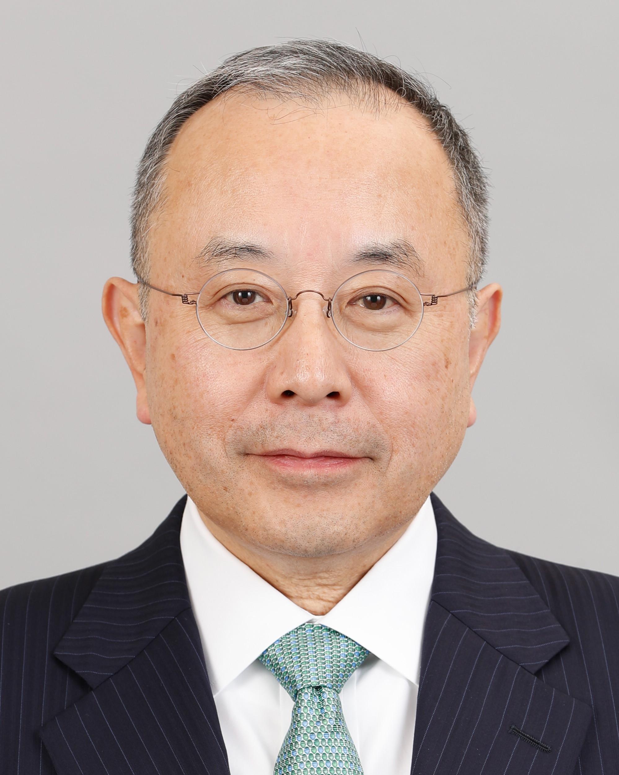 ADACHI Jun