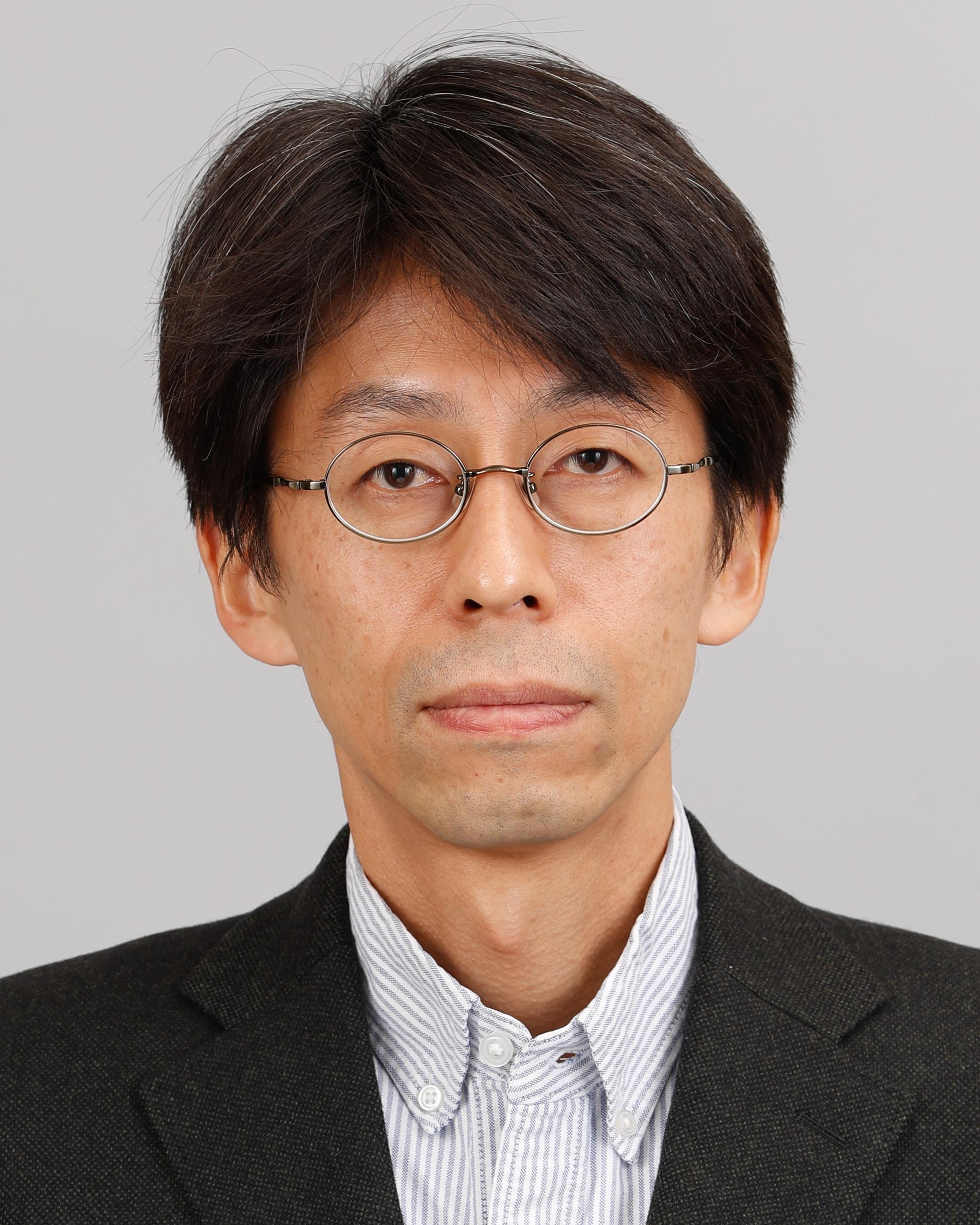 AIDA Kento