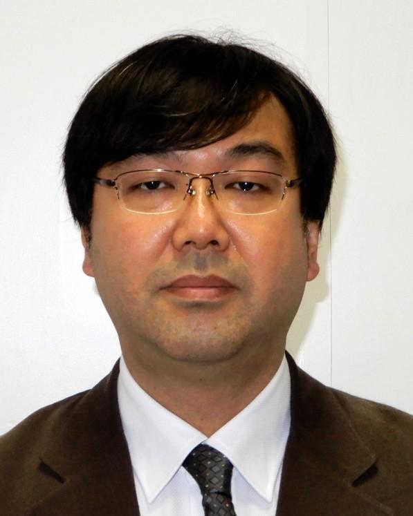 NAKAMURA Motonori