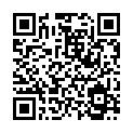 cinii携帯サイト