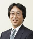 Shin NAKAJIMA