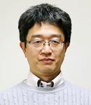 Hiroki TAKAKURA