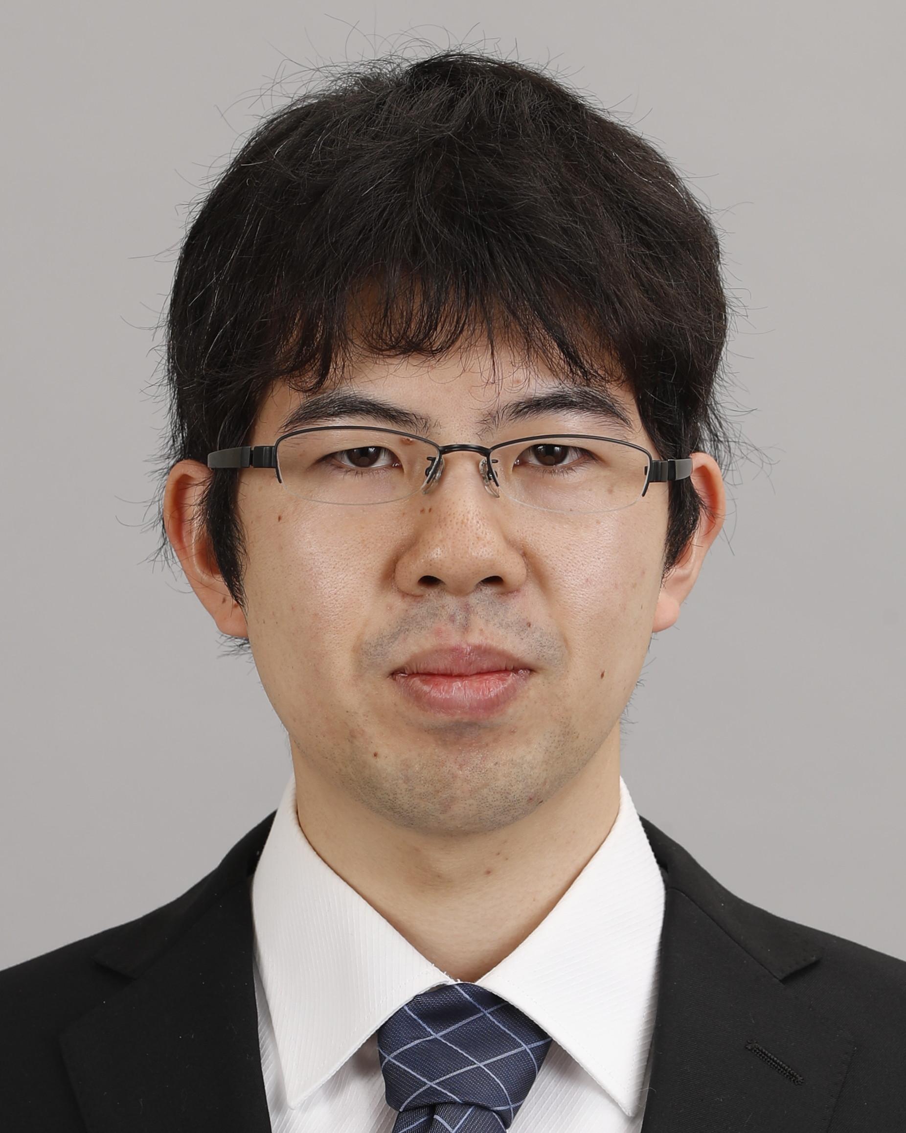 YOSHIDA Yuichi